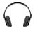 Headphones Delta TOEFL